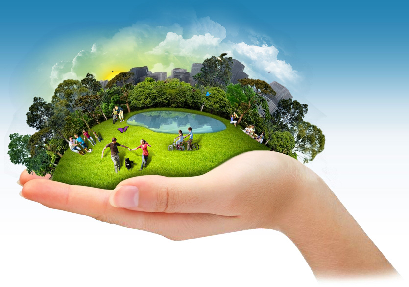 Resultado de imagem para sustentabilidade