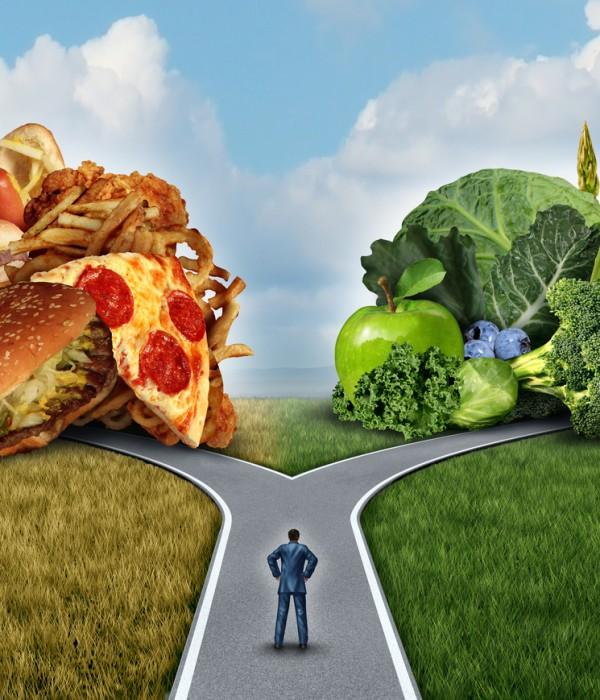 dieta-dias-alternos-consejos-colesterol