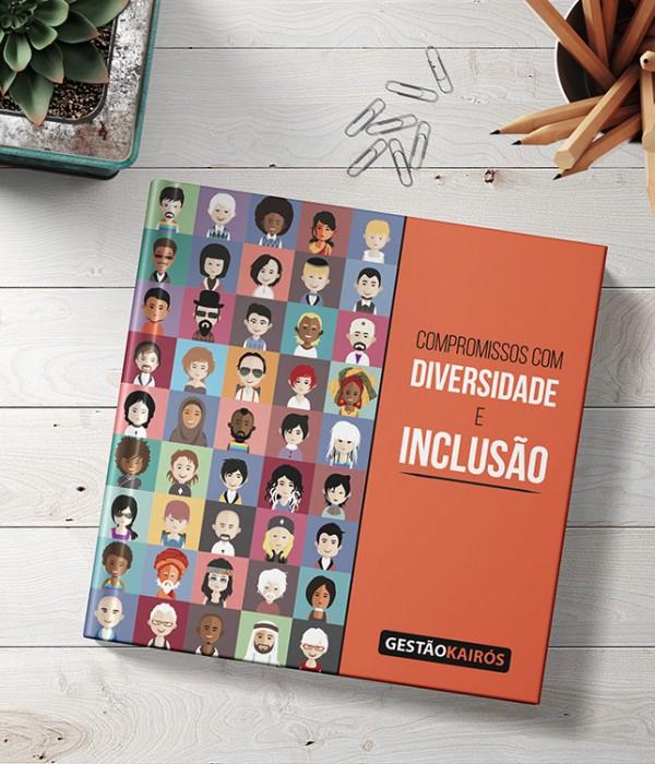 compromissos-diversidade-inclusao-gestao-kairos